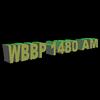 WBBP 1480