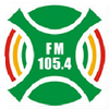 Jiangxi Traffic Radio 105.4
