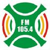 Jiangxi Traffic Radio 105.4 online television