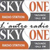 Sky One Radio 104.5 online television