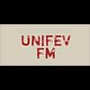 Rádio Unifev 96.0 radio online