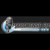 Radio Marcoense 93.3