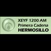Radio Formula 1200 radio online