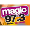 Magic 97.3 radio online