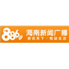 Hainan News Radio 88.6