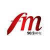 Rádio Lib Music FM 90.5