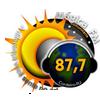 Rádio Mágica FM 87.7 radio online