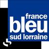 France Bleu Sud Lorraine 91.5