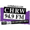 Radio Western 94.9 radio online
