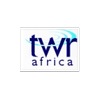 TWR Africa 89.1
