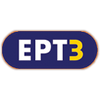ERT3 102 102.0
