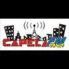 Rádio Capela FM 104.9