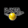 Planeta FM 107.7 radio online