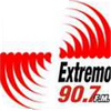Extremo 90.7