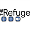 The Refuge 91.5 online television