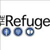 The Refuge 91.5 Online rádió