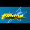 ZOUK FM (Fusion FM) 95.3