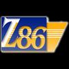 Radio Curom 860 radio online