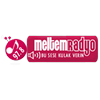 Meltem Radyo 97.8