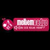 Meltem Radyo 97.8