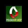Radio Polskie - Polish Hip Hop