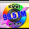 Kool Oldies 99.5