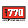 AM 770 - CHQR online television