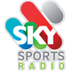 Sky Sports Radio 1017 online television