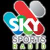 Sky Sports Radio 1017 radio online