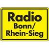 Radio Bonn - Rhein-Sieg 99.9