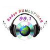 Radyo Dumlupinar 99.1