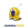 Juventus Radio 103.9