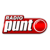 Radio Punto 90.5