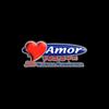 Amor 103.3 radio online