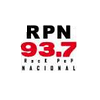 Radio Nacional Rock 93.7 online television