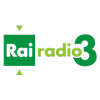 RAI Radio 3 99.9