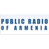 Public Radio of Armenia 107.6 radio online