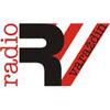 Radio Varazdin 107.1