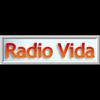 Radio Vida 97.7 radio online