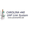 Carolina 440 Hub radio online
