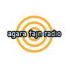 Fajn Radio Agara 98.1