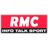 RMC 103.1 online television