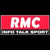 RMC 103.1 radio online