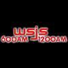 WSJS 600