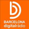 Barcelona Digital Ràdio radio online
