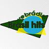 Radio Brasil Hits