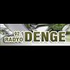 Radyo Denge 92.1