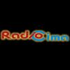 Radio Cima 100 100.5