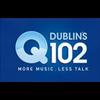 Dublin's Q 102 FM 102.2 radio online