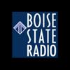 KBSU-FM 90.3 radio online